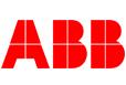 Equipos ABB