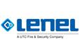 Equipos Lenel