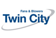 Equipos Twin City